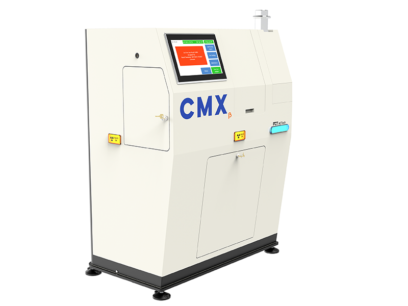 XRD, XRF, EDXRF, X ray fluorescence, FCT ACTech's COSMA, chemical analysis, phase detection, X ray Powder Diffraction, CMX, FCT ACTech CMX, x-ray diffraction, xray diffraction, xray analysis, xray fluorescence, x-ray fluorescence, elemental analysis, diffractometer, spectroscopy, spectrometer, mining, mineral processing analyzer, quality control, iron ore recovery control, pyrite control, copper analyzer, copper recovery control kiln control, hematite analyzer, magnetite analyzer, chalcopyrite analyzer, ore body quality control, process control, tailings control, reagents control, online analyzer, at-line analyzer, rougher con quality control, rougher concentrate mineralogical control, rougher concentrate process control, fast batch analysis, continuous analyzer, mineralogical analyzer, Rietvelt analyzer, Rietvelt analysis, powder analysis, powder xrd, powder xrf, online analyzer, mineralogical analyzer, elemental analyzer, dual chemical and phase analyzer, powder analyzer, energy dispersive xrf, fast analysis