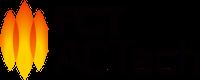 FCT ACTech Logo
