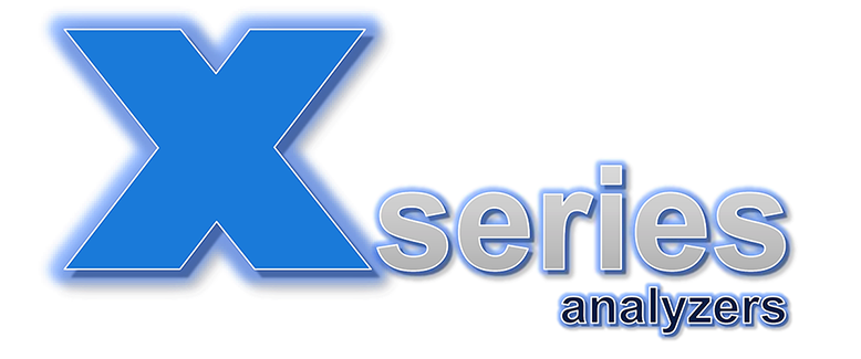 x-series-analyzers